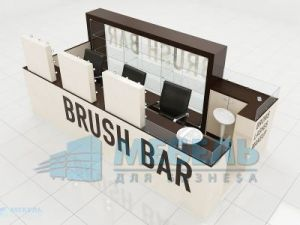 Мake up bar (мейк ап бар)