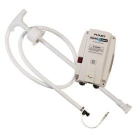 Система подачи воды в бутылках Flojet BW5004000A 220V